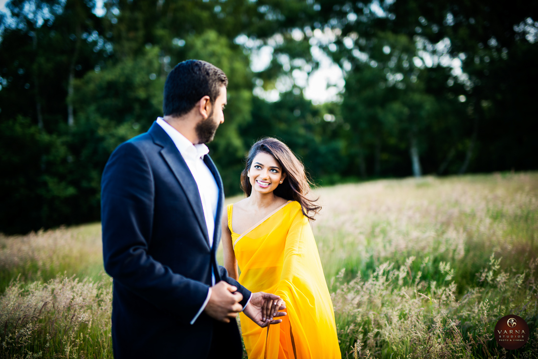 asian-pre-wedding-photographer-london-42