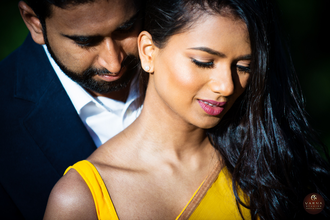 asian-pre-wedding-photographer-london-43