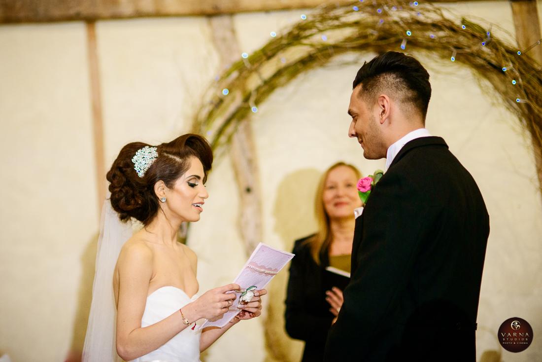 62 Hindu Wedding Photographer Videographer London